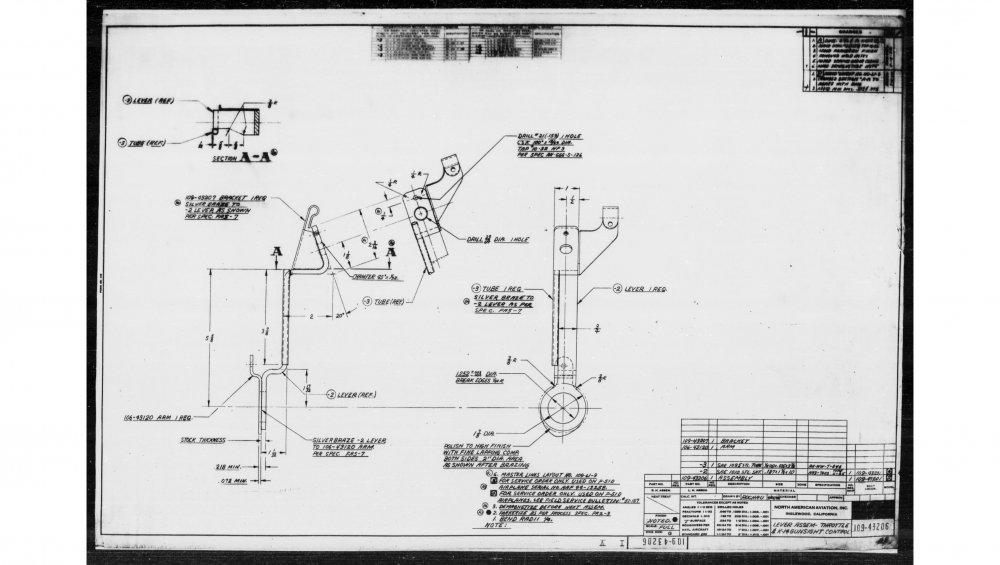 1982359614_LeverAssembly-ThrottleK-14GunsightControl.thumb.jpg.e0691e7f5824f03657927b4b7c0f175a.jpg