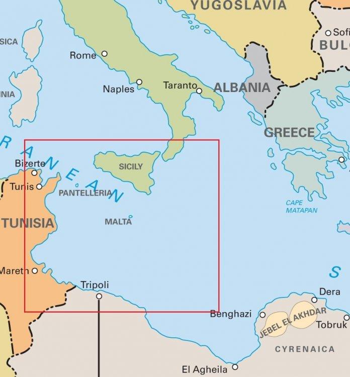 Italy Malta Sicily WW2.jpg