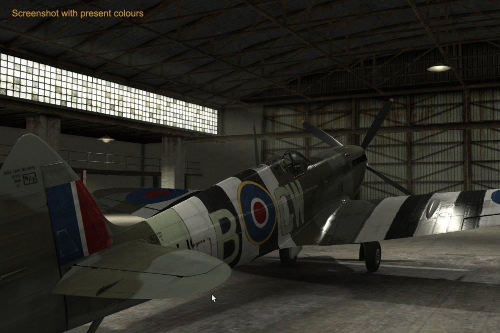 In-Game Screenshot.jpg