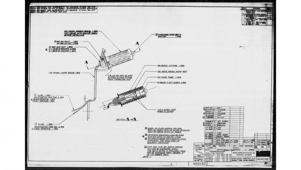302893097_LeverAssembly-ThrottleK-14GunsightControlComplete.thumb.jpg.f55aa5adaebecd4a1a8e7ddf84854c2d.jpg