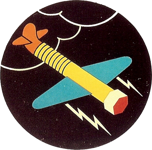 365th_Fighter_Squadron_-_World_War_II_-_Emblem.png