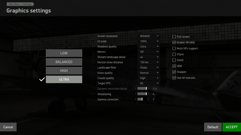 IL2 settings.png