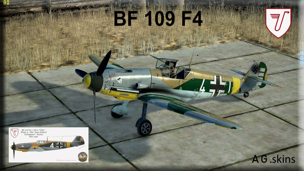 interface BF109 f4  7 JG3 no s.jpg