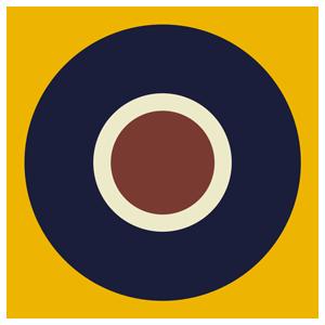 RAF roundel.png