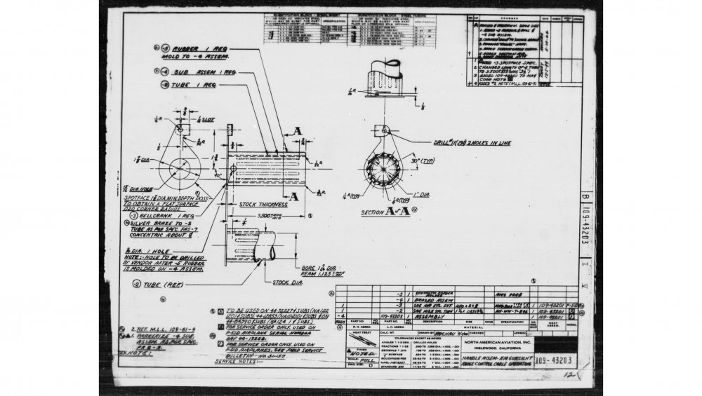 692685553_HandleAssembly-K-14GunsightRangeControlCableOperating.thumb.jpg.37a0bac69818dd607d9a36471c677a0b.jpg
