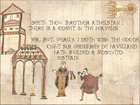 COPY Cartoon of Mediaeval Mosquito.png