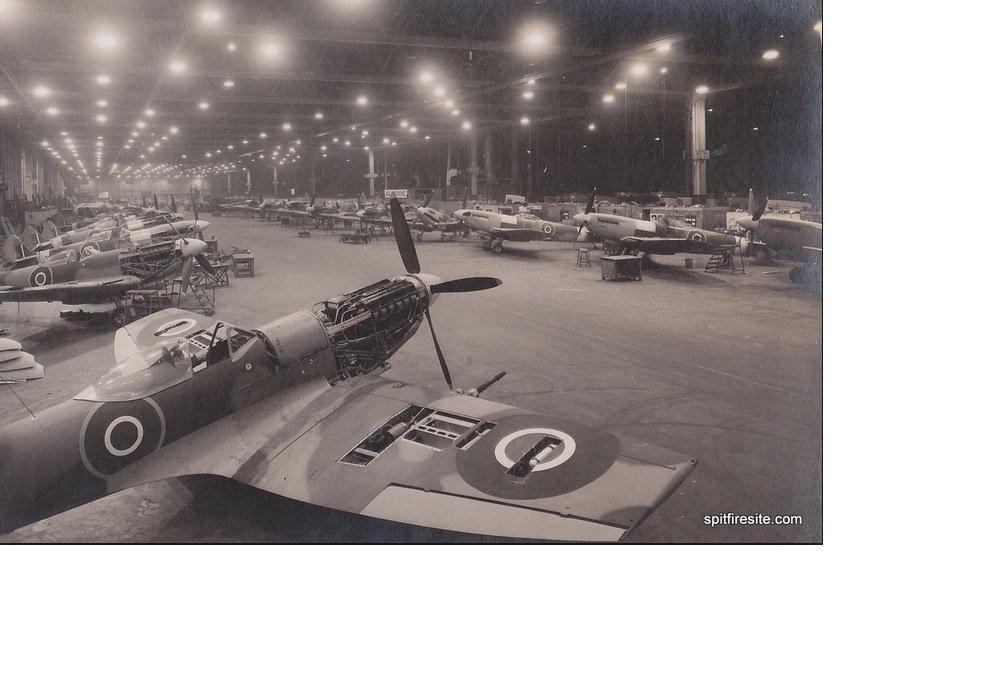 Spitfire XIV.jpg
