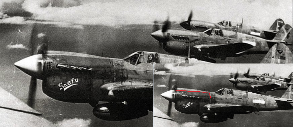 P-40 Snafu nose panel.png
