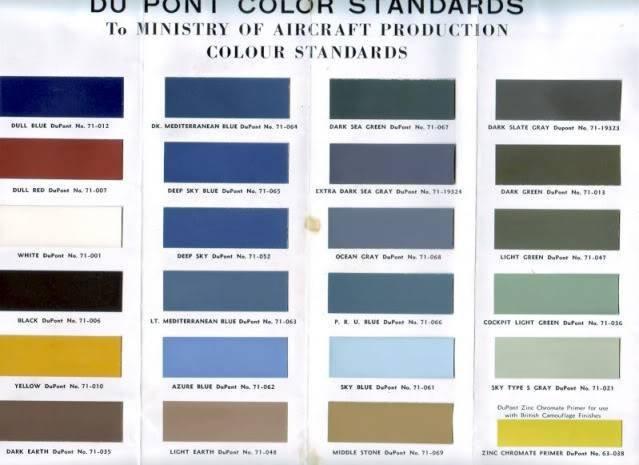 raf colours.jpg