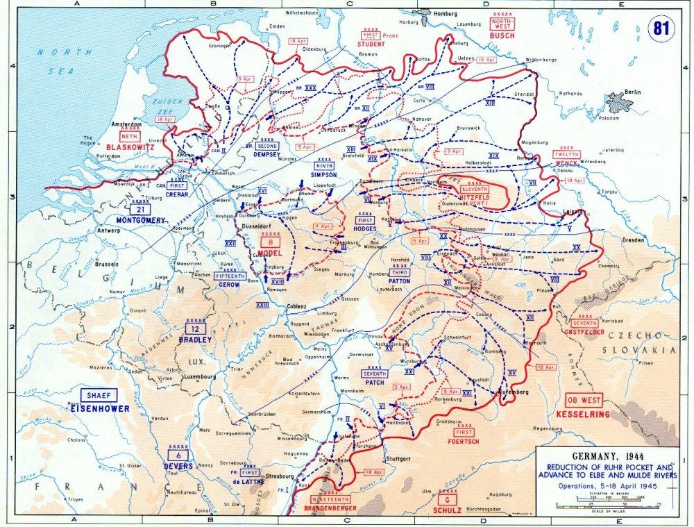 Advance_through_Germany_-_5-18_April_1945.jpg