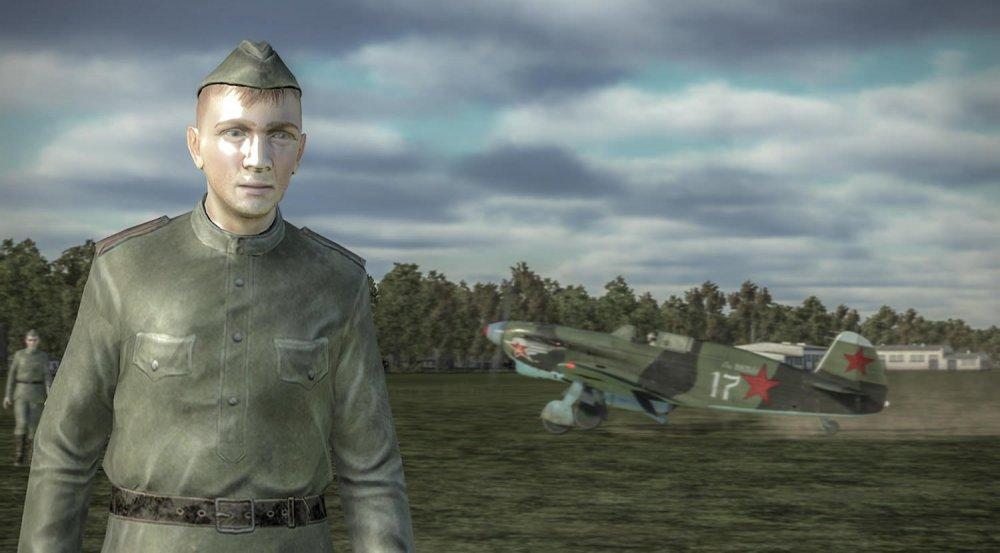 Infantry01.thumb.jpg.8fc72dd465005ce035c502a838fdbab6.jpg