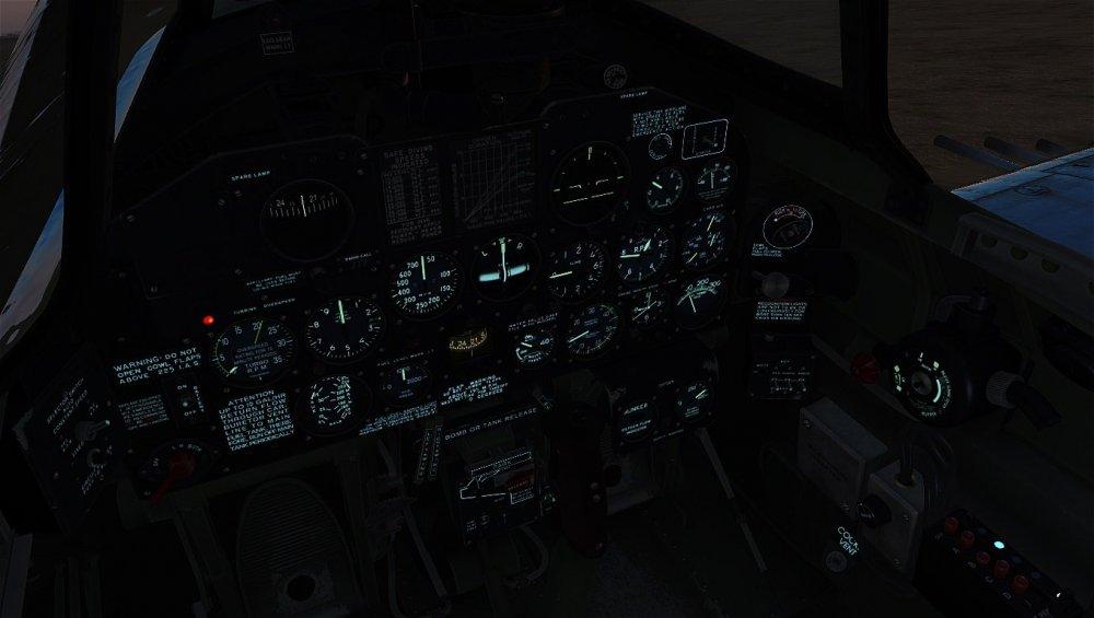 NightCockpit1.thumb.jpg.f28ffd43f34150e71fdd447ac1e6e8b0.jpg