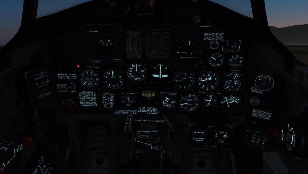 NightCockpit2.thumb.jpg.f93a02bf99603417466be3dc67cccb61.jpg