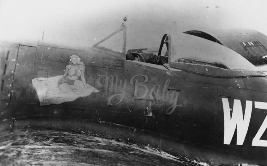 P-47__My_Baby_of_the_84th_Fighter_Squadron_78th_Fighter_Group.jpg