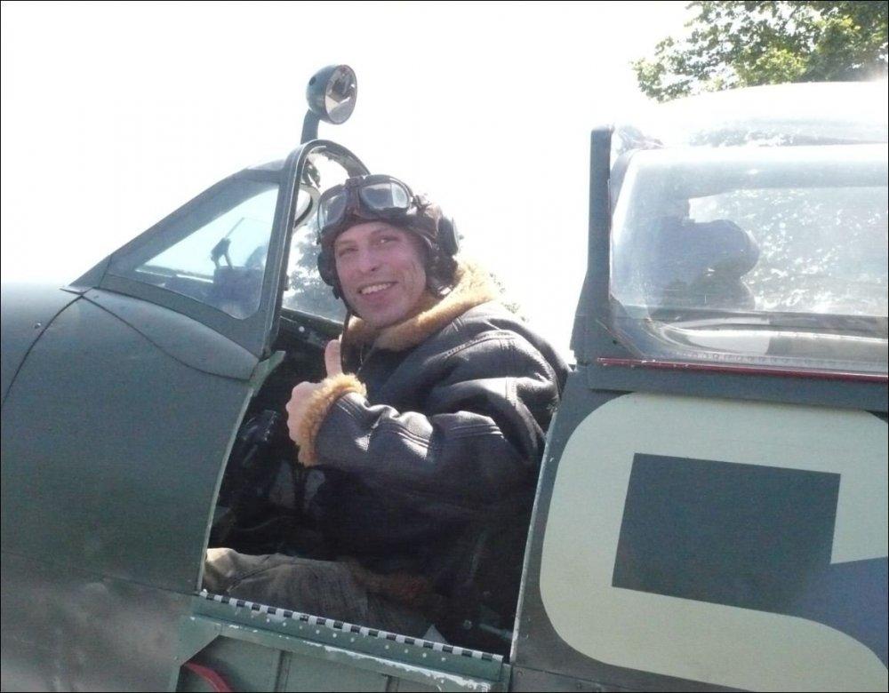 SpitfireIX.JPG