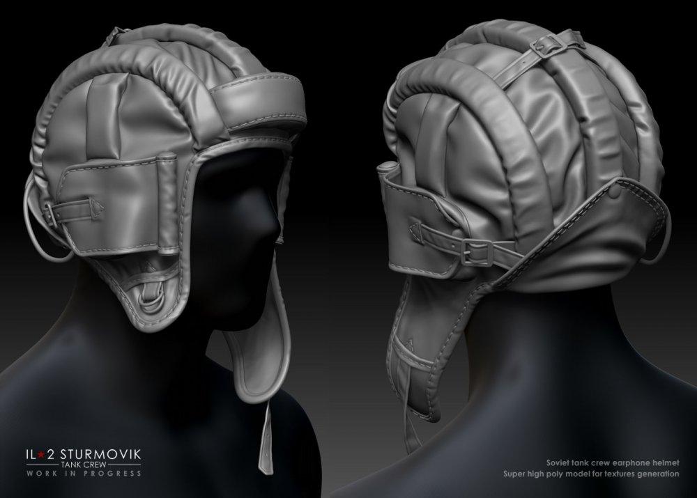 TC_helmet.thumb.jpg.482c2eafecdc740eec34b2f6cd876ee1.jpg