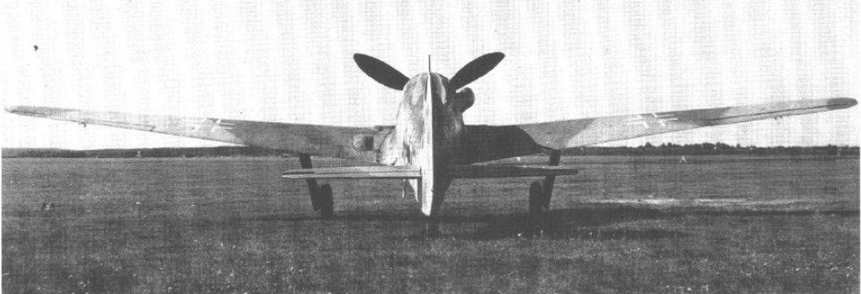 Ta152-1.jpg