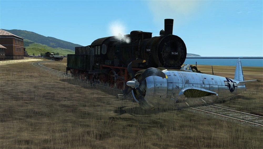 TrainAttack.thumb.jpg.7995d13698c80909ef47cac6f4305aa2.jpg
