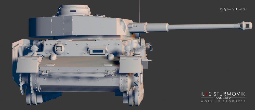 _Tank_2.thumb.jpg.79d4bafb2d01e82b10598d3f91fd66f9.jpg