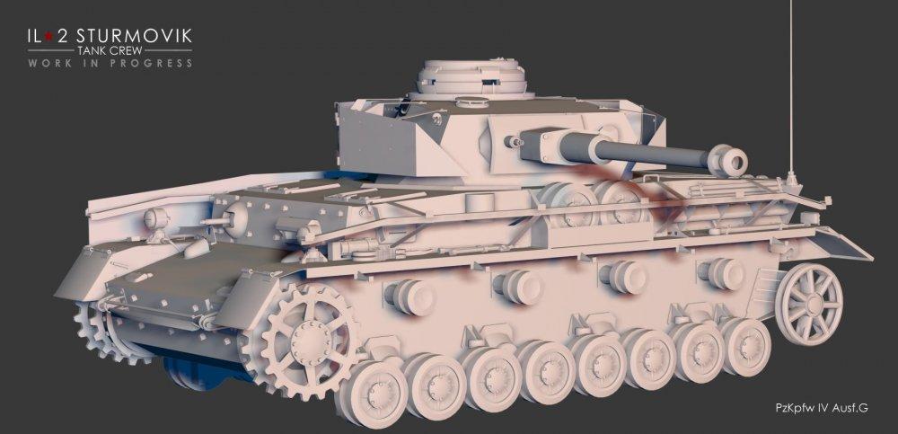 _Tank_3.thumb.jpg.ceb4ae619ae822d6d82017a8eec05e89.jpg