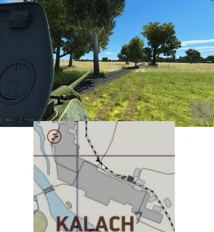 kalatch.png