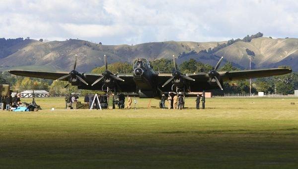 lancaster-bomber-dambusters-remake.jpg