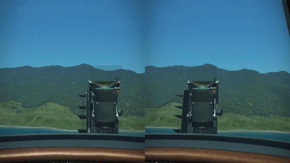 original-vr-zoom.jpg