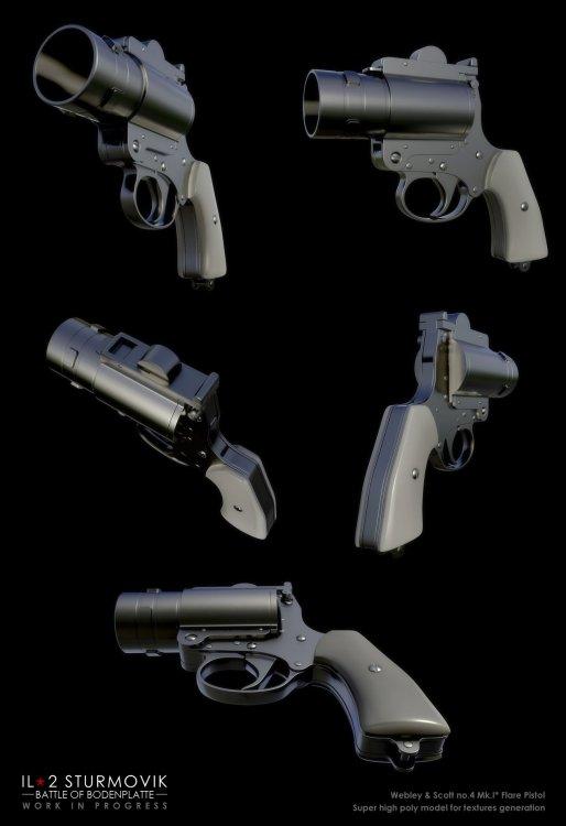 pistol.thumb.jpg.b2c844305d9d446633f50f87fbed1941.jpg