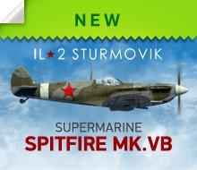 spitfire_mk_vb_AbAXN7y.jpg.5184759c62fd928564815c8a33bea2b7.jpg