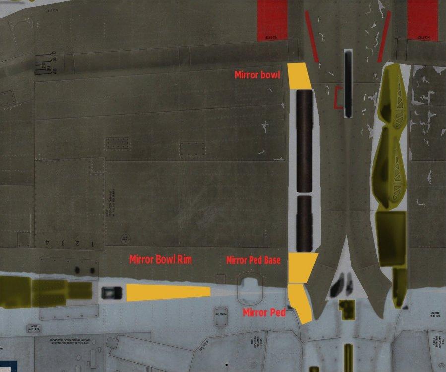 P-47D mirror location.jpg