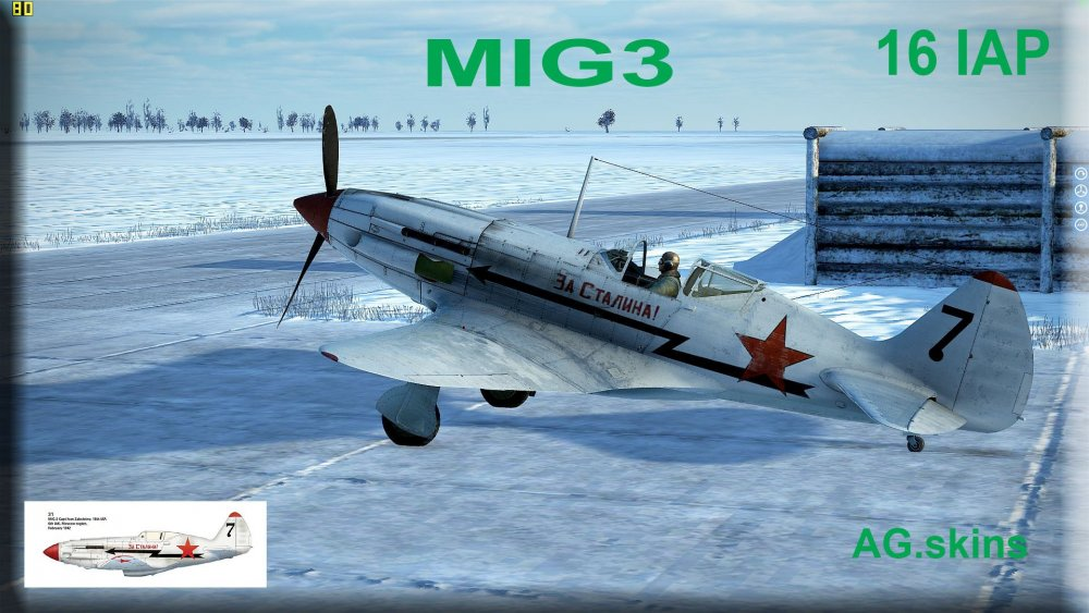 interface MIG 16 IAP.jpg