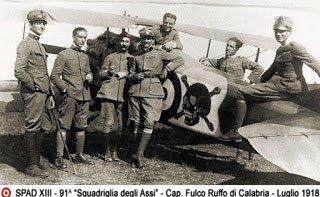 Fulco Ruffo di Calabria.jpg