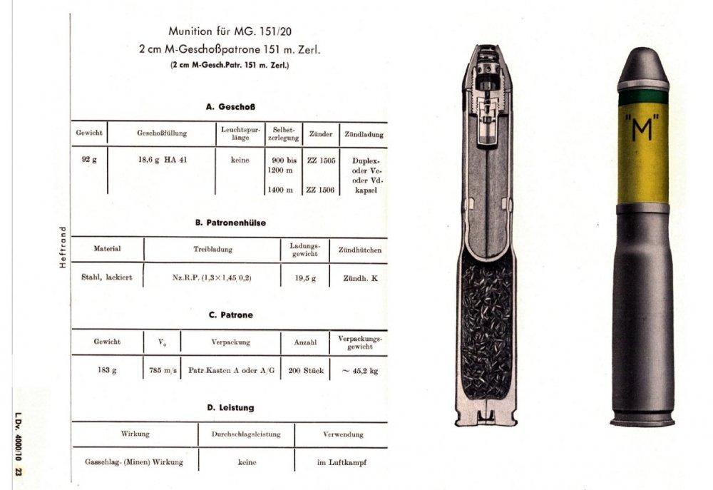 MG 151 Mine.jpg