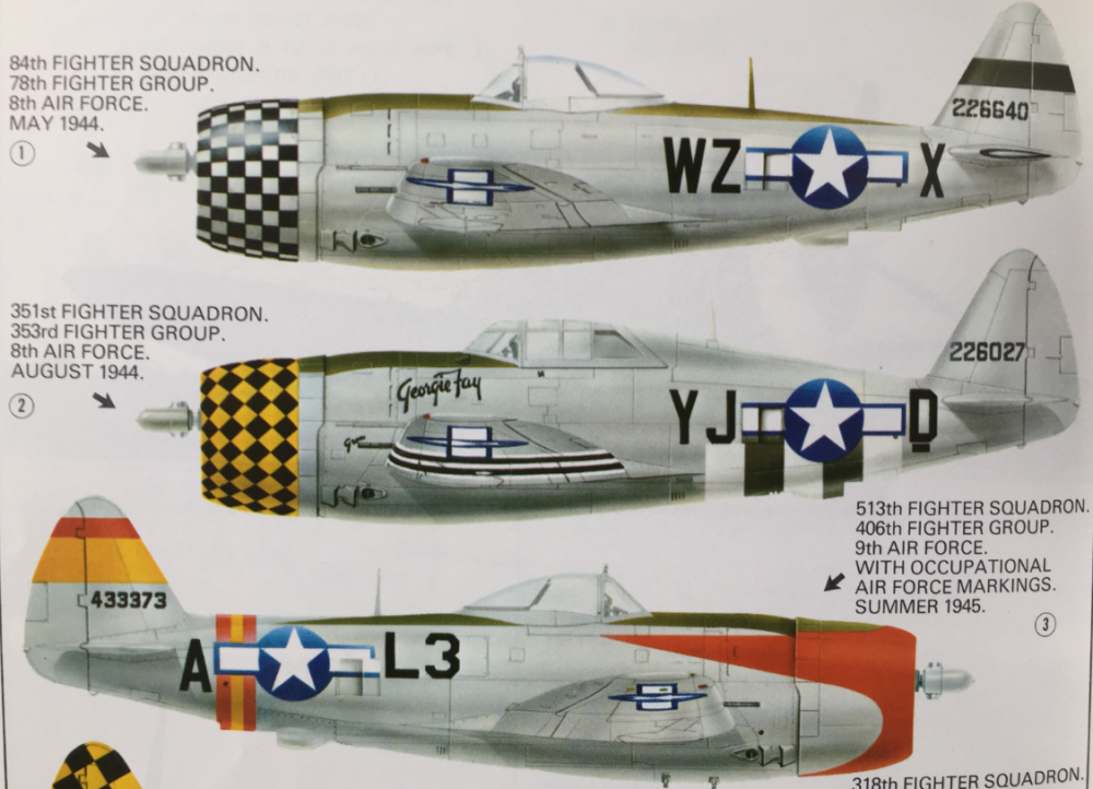 P-47 profiles I.png
