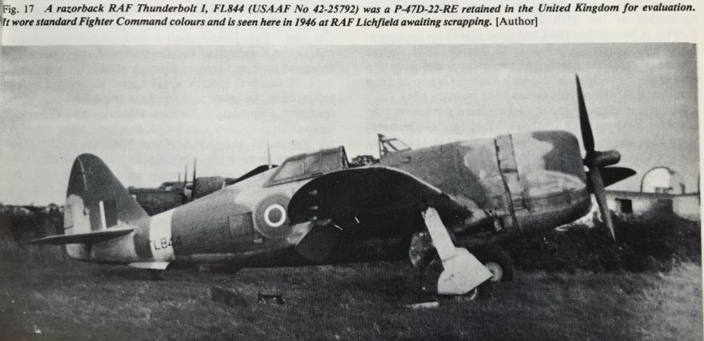 P-47 Brit.png