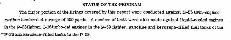 US test firings.JPG