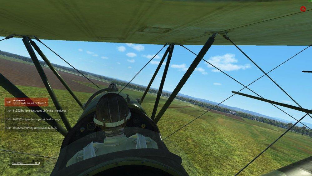 IL-2  Sturmovik  Battle of Stalingrad Screenshot 2018.12.21 - 23.37.51.23.jpg
