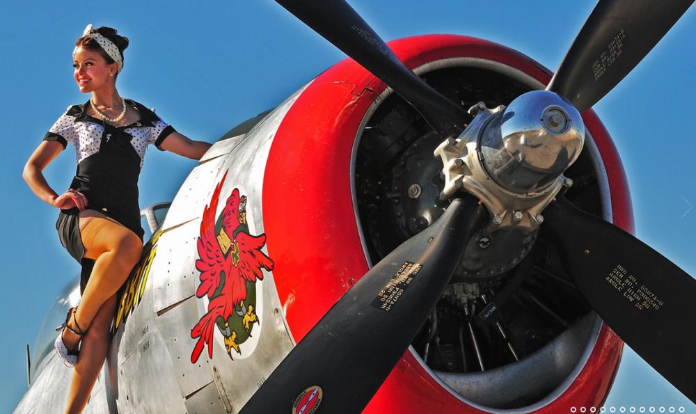 P-47 close up.png