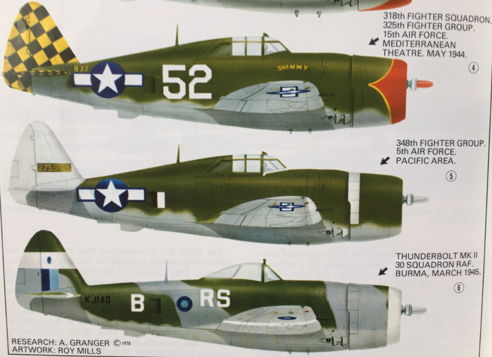 P-47 profiles II.png
