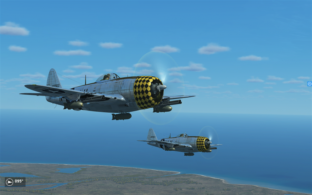 IL-2  Sturmovik  Battle of Stalingrad Screenshot 2018.12.07 - 22.58.00.56.png