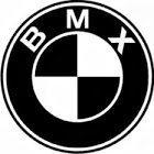 BMX-8