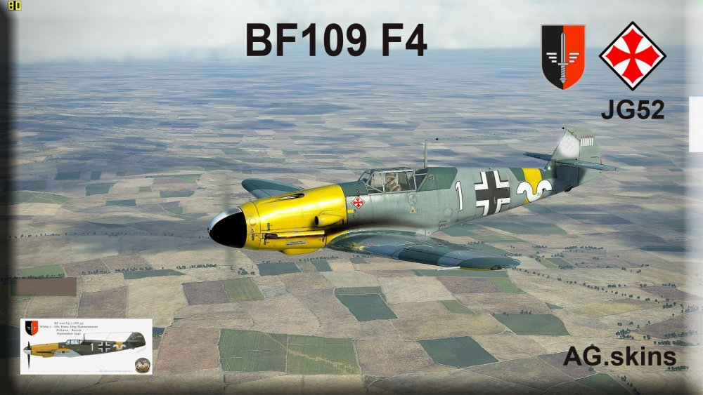 interface JG52 Poltavanos.jpg