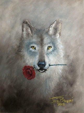 Faith's Wolf.jpg