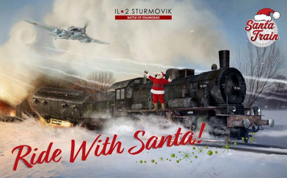 Santa Train.jpg
