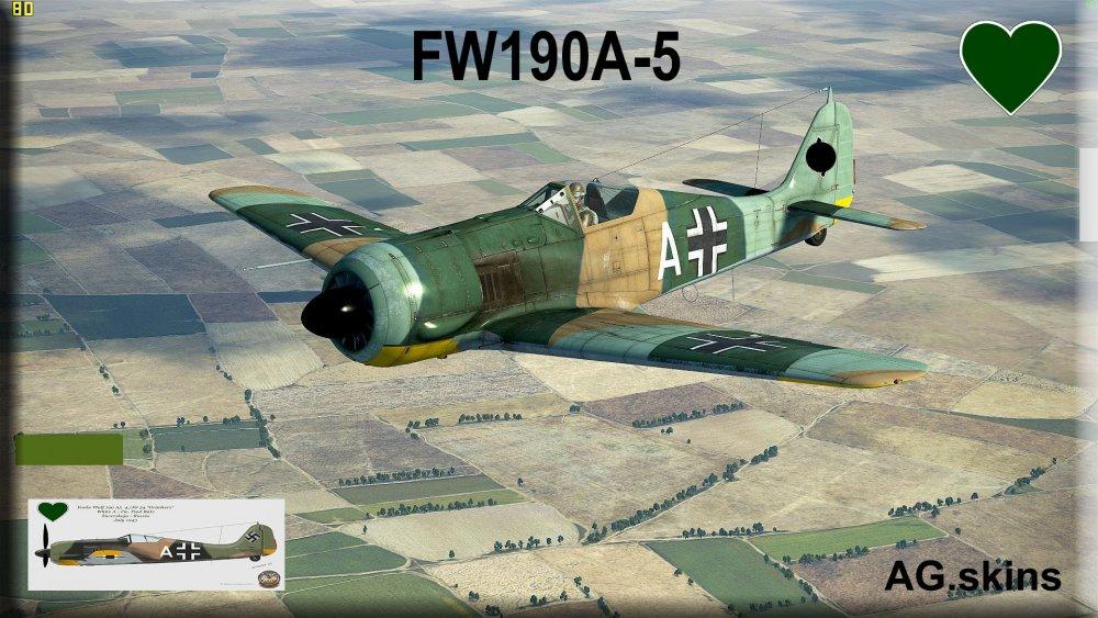 interface FW190 A5 4-JG54 siwerskaja no s.jpg