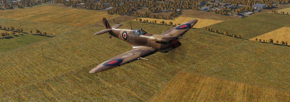 DCS Spitfire.jpg