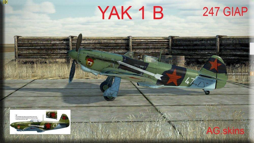 Interface YAK 1 B  247 GIAP.jpg