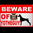 ATAG_yotheguy