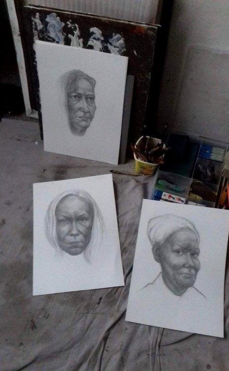 Drawings..jpg