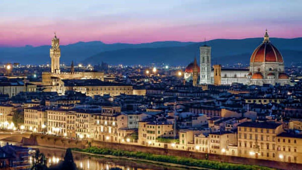 Firenze.jpg.8933609d1537064cc8a501bf84ba63c5.jpg
